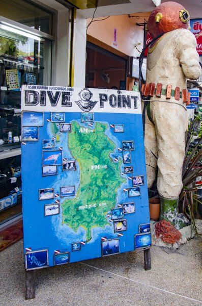 dive point land-3