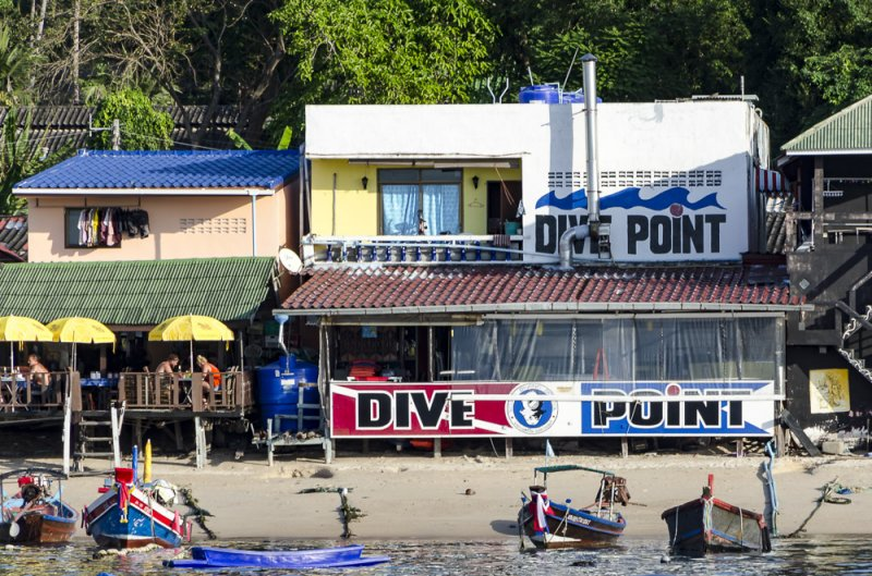 dive point land-27